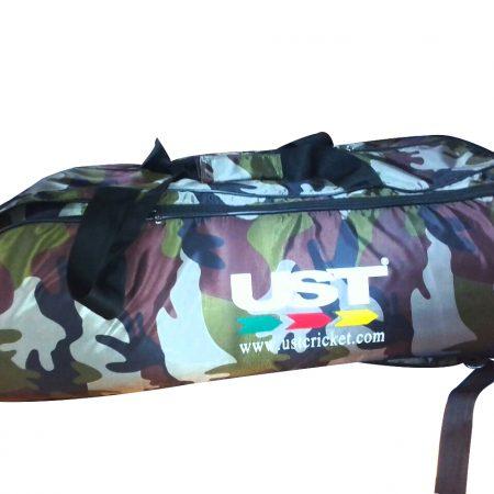 UST Pro Player Duffle Kit Bag