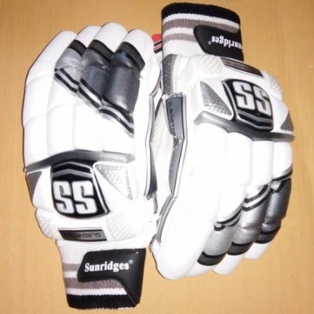 SS Surridge Gladiator Cricket Batting Gloves