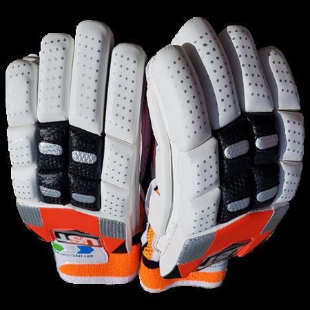 UST Hilite Cricket Batting Gloves