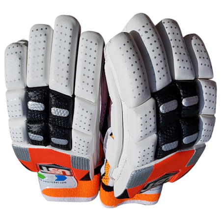 UST Hilite Cricket Batting Gloves