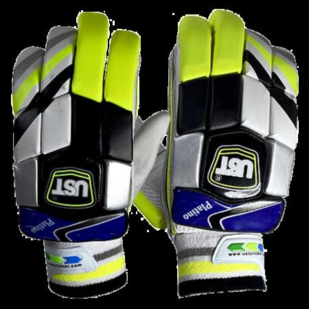 UST Platino Cricket Batting Gloves