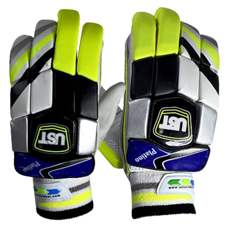 UST Platino Cricket Batting Gloves