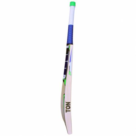 SS MASTER 5000 English Willow Cricket Bat