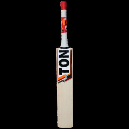 SS TON SUPER English Willow Cricket Bat