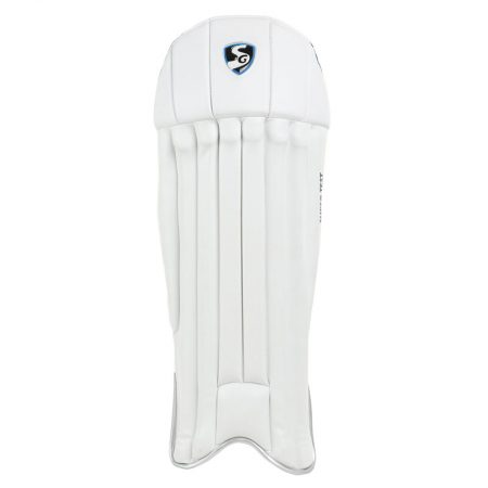SG Test Cricket Wicket Keeping Pads