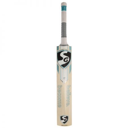 SG T45 Limited Edition Cricket Bat