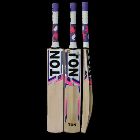 SS TON Blaster Kashmir Willow Cricket Bat