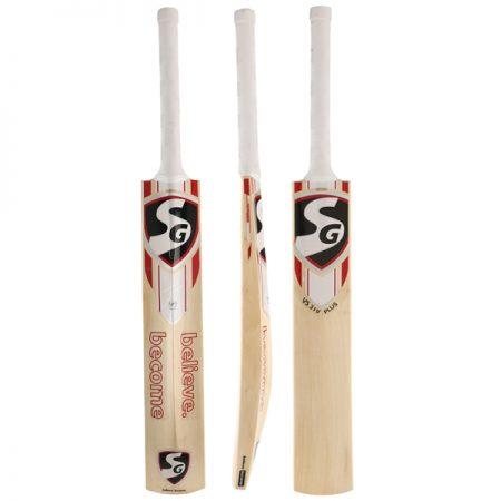 SG VS 319 Plus Cricket Bat