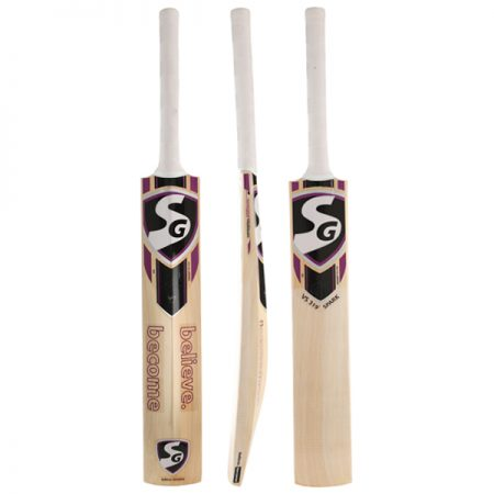 SG VS 319 Spark Cricket Bat
