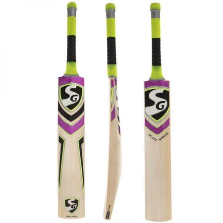 SG VS 319 Xtreme Cricket Bat