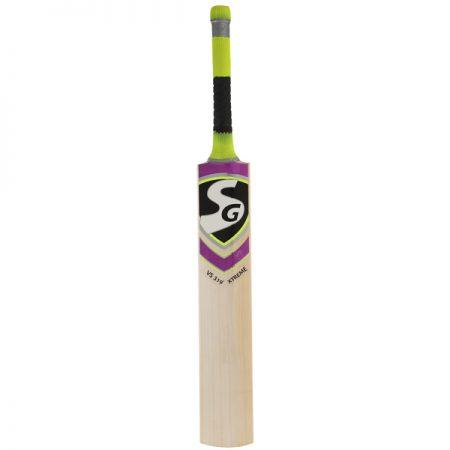 SG VS 319 XTREME English Willow Cricket Bat