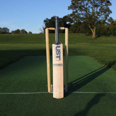 UST Master Blaster Cricket Bat
