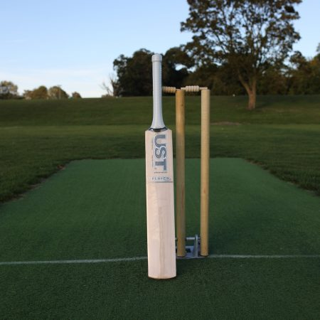UST Player Edition Cricket Bat