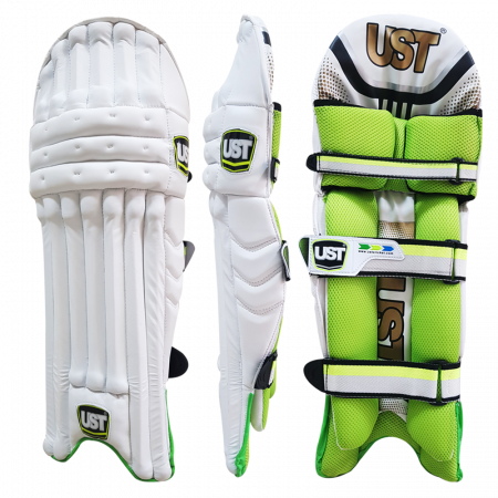 UST Test Opener Cricket Batting Pads