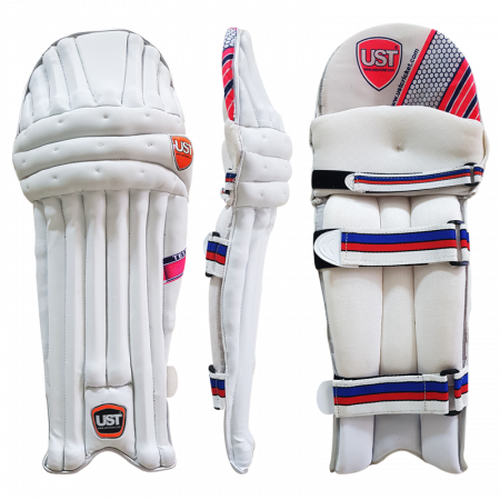 UST TEST Cricket Batting Pads