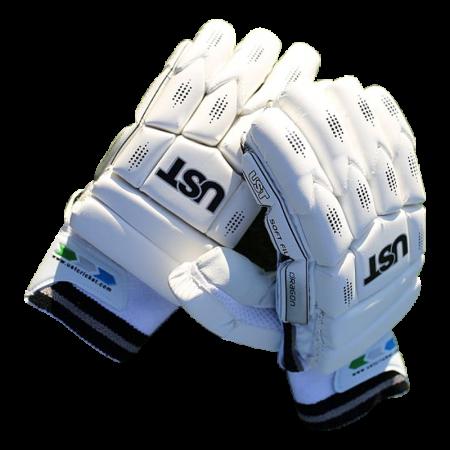 UST Dragon Cricket Batting Gloves
