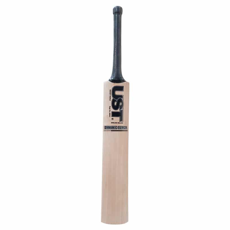 UST Dynamic Super Cricket Bat