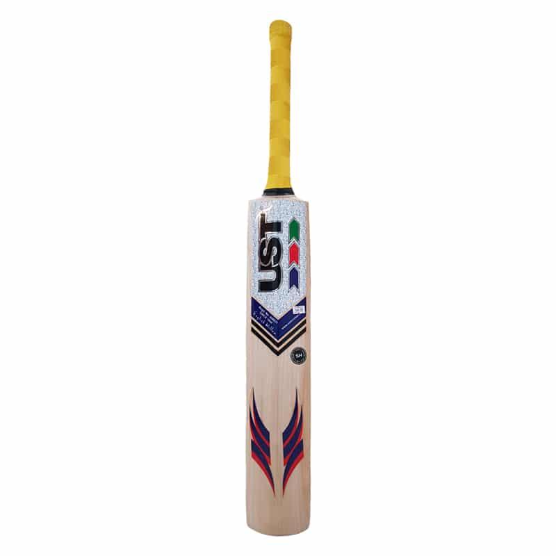 UST Megastrike Cricket Bat