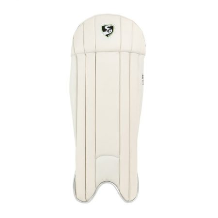 SG Hilite Cricket Wicket Keeping Pads