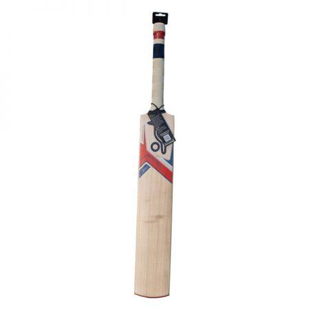 Kookaburra 200 Cricket Bat