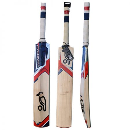 Kookaburra Ignite 200 English Willow Cricket Bat