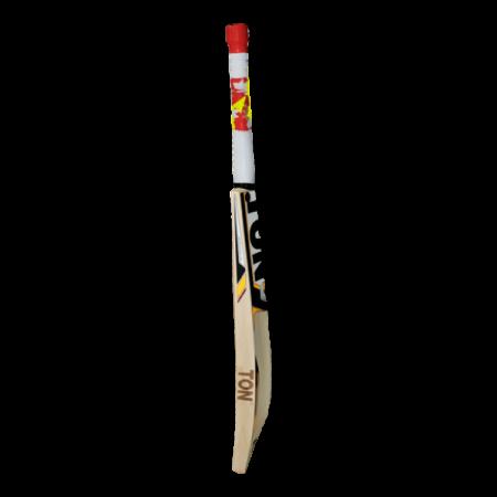 TON Legend English Willow Cricket Bat