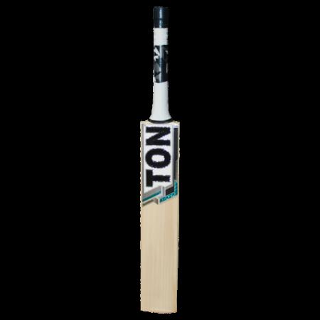 TON Supreme English Willow Cricket Bat