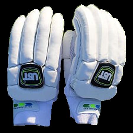 UST Test Cricket Batting Gloves