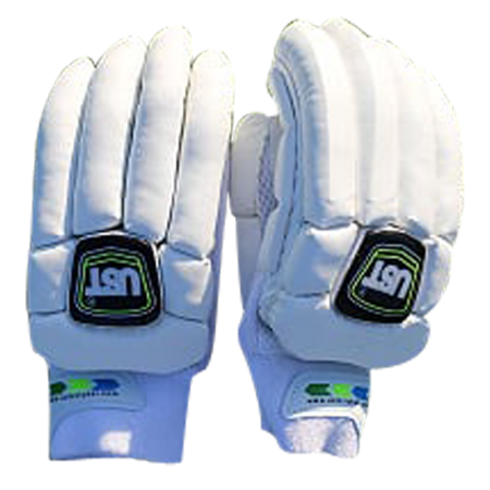 UST Test Cricket Batting Gloves