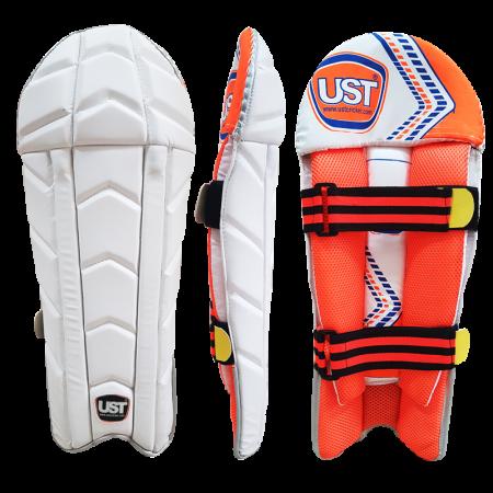 UST Superlite Cricket Wicket Keeping Pads