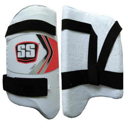 SS TEST Thigh Guard