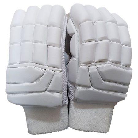 Gladiator Style Cricket Batting Gloves